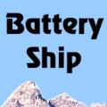 Batteryship