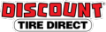 Discount Tire Direct Coupon