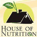 Houseofnutrition Coupon