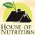 Take 15% Off KAL Products at Houseofnutrition